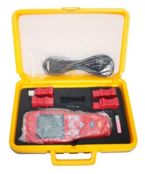 Download Auto Key Presser 007  softpediacom
